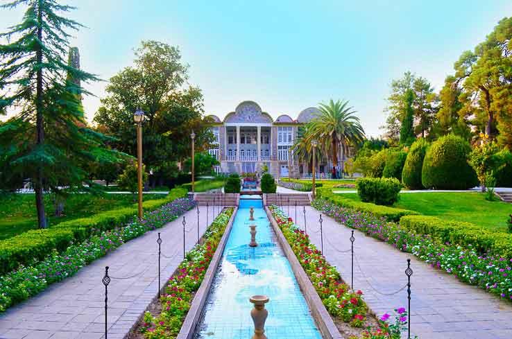 ایران پیما فارس